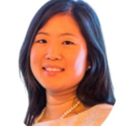 Jennifer Hsai