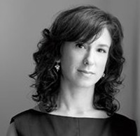 Photo of Jodi Kantor