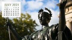 July-21-Calendar