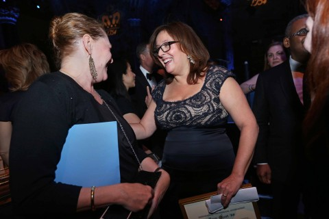 2018 John Jay Dinner - Website Gallery - Sara Just