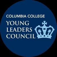 Young Alumni Council