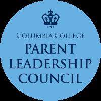 PLC Logo 2020 tile photo