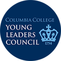 YLC Logo Resized