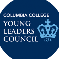 Young Leaders Council