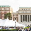 Columbia College Reunion