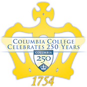 Columbia College Celebrates 250 years