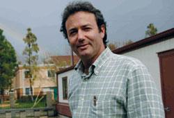 michael lehmann studio hamburg