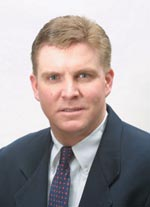 Head