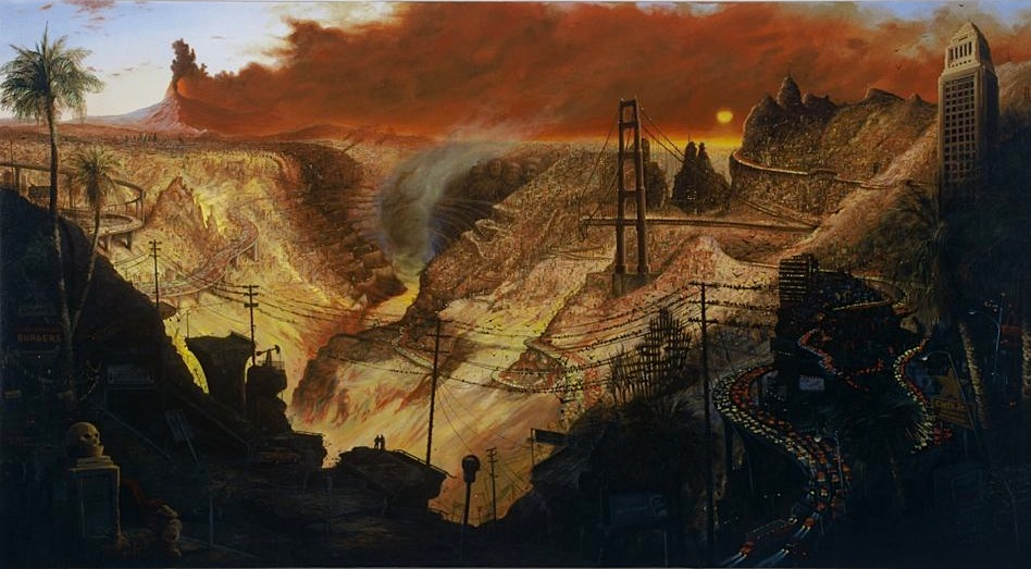 lit major paper dante s inferno Dante's inferno, itself one piece of a literary trilogy, repeatedly deploys the leitmotif of the number three as a metaphor for ambiguity, compromise, and transition.