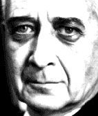 Lionel Trilling | The Core Curriculum