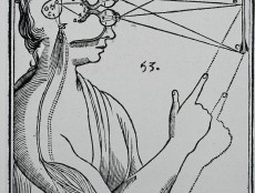 Discourse on Method & Meditations on First Philosophy