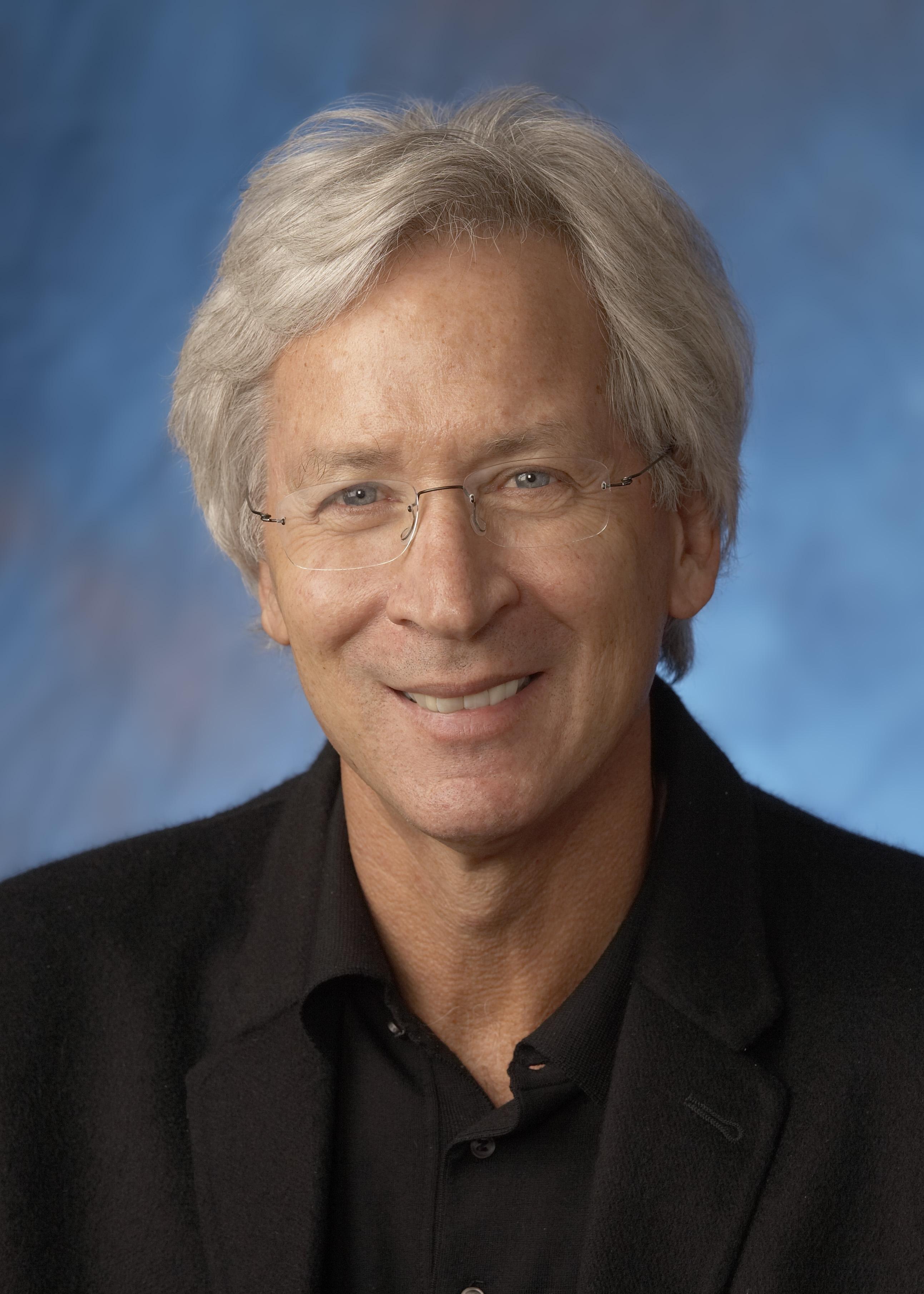 Jonathan Schiller '69, '73L