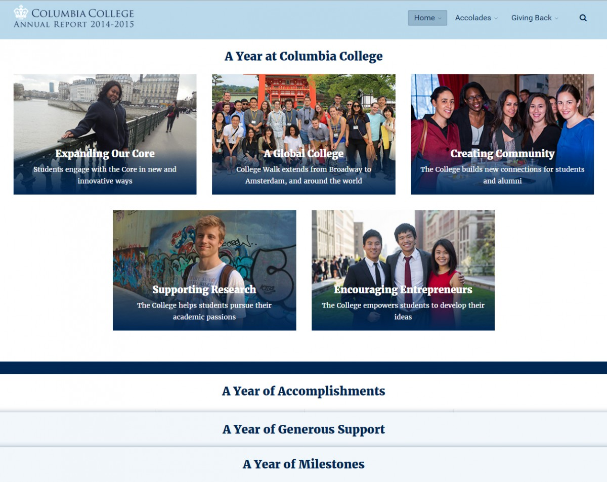 columbia university transfer application essay Ubc's admission requirements, the online application process, and more.
