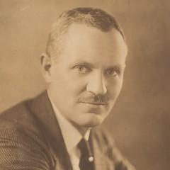 Photo: Courtesy Columbia University Archives
