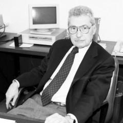 Photo: Nicholas Kurish, courtesy Columbia University Archives