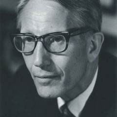 Robert L. Belknap