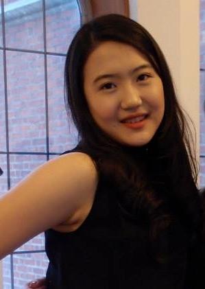 Linh Tang