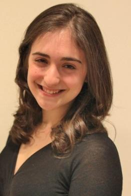 Talia Rubin
