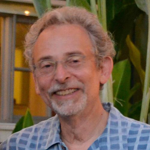 Dr. Richard Eichler