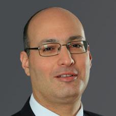 Jean-Marie Atamian