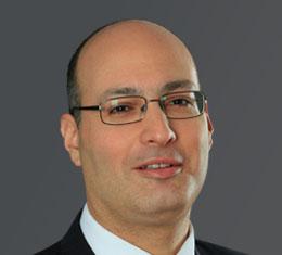 Photo of Jean-Marie Atamian