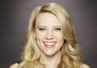Photo of Kate McKinnon