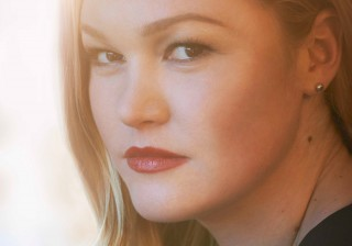 Photo of Julia Stiles