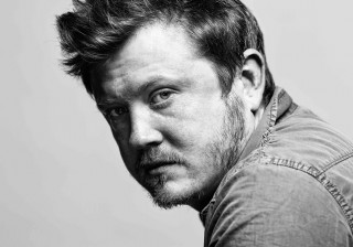 Photo of Beau Willimon