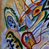 Early Modernism Music, Poetry, Dance, and Painting