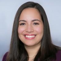 Photo of Zila Acosta-Grimes