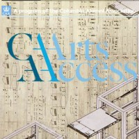 CAA Arts Access
