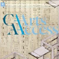 CAA Arts Access