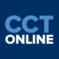 CCT Online