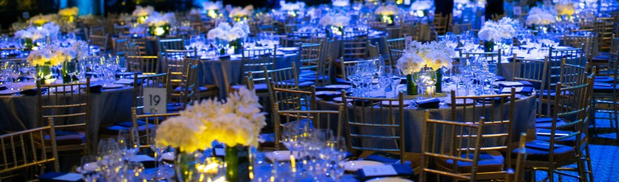 John Jay Calendar Fall 2020.2020 John Jay Awards Dinner Columbia College Alumni