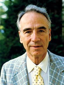 Arthur R. Albohn '42