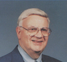 Fred Bracilano Sr. '48