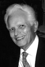 Peter F. Brescia '47