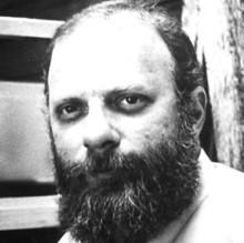 Ivan Gold '53