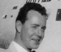 Carter H. Hills '48