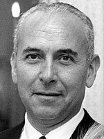 Herbert L. Hutner '28