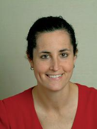 Lisa Landau Carnoy '89