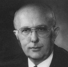 Robert A. Klath '48