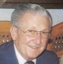 Norman R. Lucia '49
