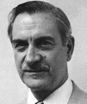 Robert E. Friou '38