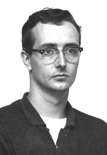 Arthur J. Spring '59