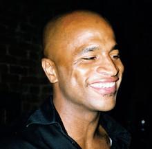 Jesse W. Thompkins III '03
