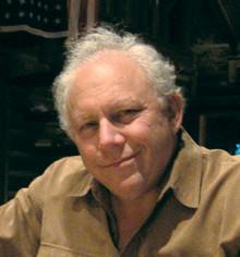 Bobb C. Vladeck '63