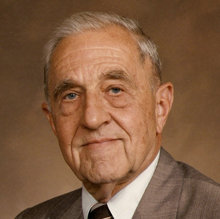William B. Weisell '36