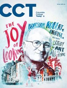 Winter 2015 cover