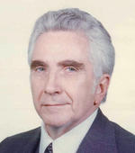 Charles G. Wootton '47